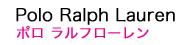 name=